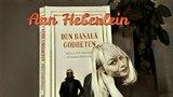 Aron Flam 's DEKONSTRUKTIV KRITIK 6.2 Ann Heberlein Ilska och banal godhet