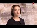 Стихи военных лет Фрагмент из поэмы Февральский дневник (О. Берггольц)