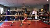 13.12.2015 Fight 3 proboxing.eu