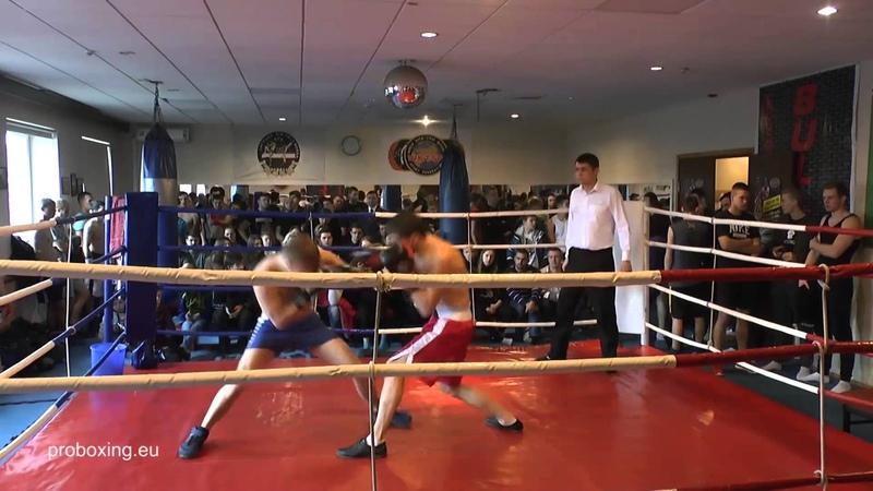 13 12 2015 Fight 3