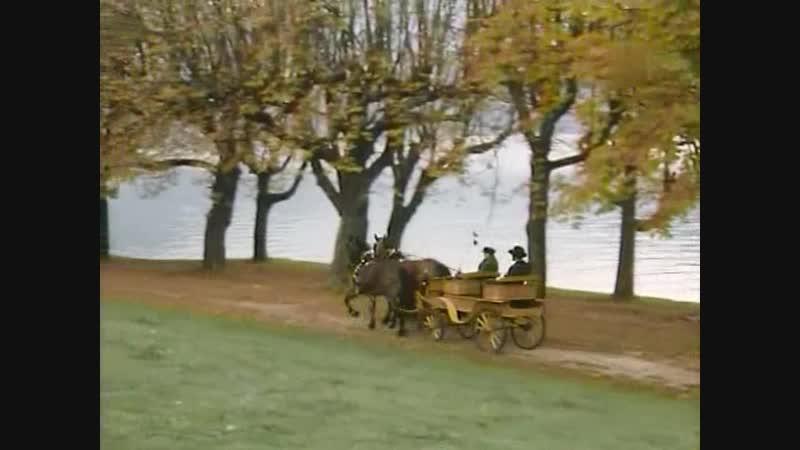 МАНИФЕСТО 1988 мелодрама комедия Душан Макавеев 720p