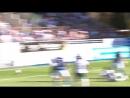 1er match 1er tir 1er but Makhtar Gueye