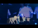 FC VK 18 08 2018 MonstaX K WAVE 3 Music Festival in Malaysia From Zero
