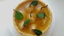 ( lakomkavk) Пирог Груши в хрустале . Красивый и вкусный.