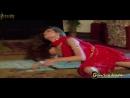 Bharo Maang Meri Bharo _ Abhijeet Bhattacharya, Jyoti _ Sabse Bada Khiladi 1995 Songs _ Akshay Kumar [720p]