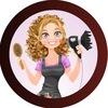 ProfMag | SamNail | Магазин для парикмахеров