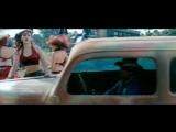 Mirchi Songs  Barbie Girl Video Song  Latest Telugu Video Songs  Prabhas, Richa