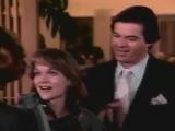 Scandal Sheet (1985) (TV Movie)