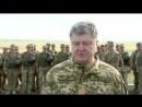 Украинские военные провели первые учебные запуски американских противотанковых комплексов Javelin