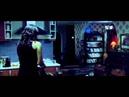 Dabbe 2 2009 DVDRip XviD AC3