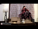 BATI NA BHUJA UNSEEN BEDROOM MUJRA - GHAZAL CHAUDHARY 2016 MUJRA DANCE