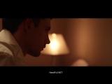 Видеоклип HammAli и Navai-Хочешь  я к тебе приеду 1080p HD смотреть онлайн скачать бесплатно.текст слова песни.mp3.aac.mp4