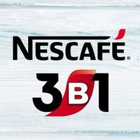 nescafe3v1belarus