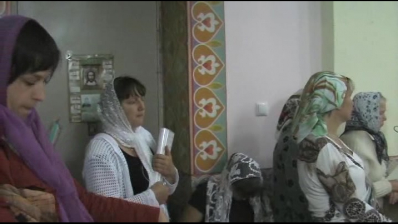 04_16 09 2012 г Никольский храм Рамонь