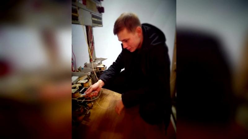 5.2.Фильм ПРАКТИКА 2017 АиТ (2.1)