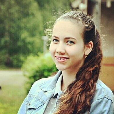 Диана Чореску