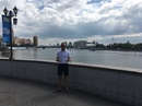 Евгений Закревский фото #20