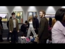 Винсент Ван Гог Доктор кто 5 сезон 10 с Gogh 240p mp4