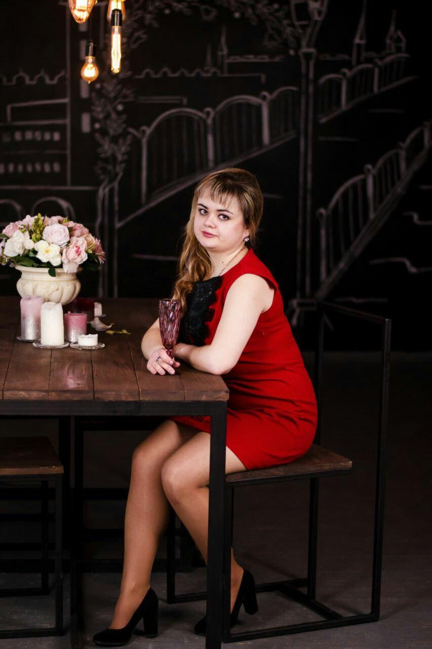 Anzhelika, 27, Baranavichy