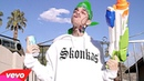 Lil Pump - ESSKEETIT (Official Music Video PARODY) LiL MoCo REMIX
