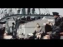ЮНГА СЕВЕРНОГО ФЛОТА (1973) - военная драма. Владимир Роговой 1080p