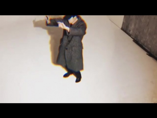 зело танцует