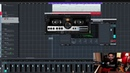 JST Toneforge Misha Mansoor Preset Demo and Mixtest
