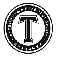 torpedo_vladimir