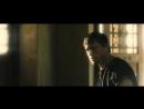 РУССКИЙ трейлер фильма «Орёл девятого легиона» 2011.mp4
