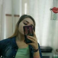 ЕсенияВасильева