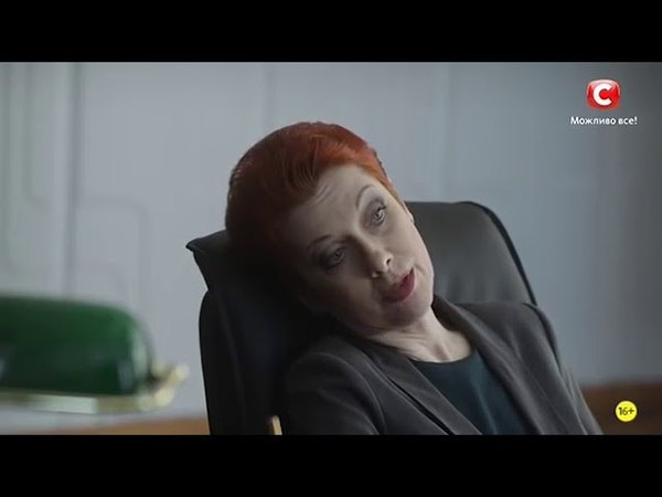 ПРЕМЬЕРА 2017 ПОРВАЛА ЖЕНАТЫХ ЛЮБОВНИЦА КУМА РУССКИЕ МЕЛОДРАМЫ 2018 НОВИНКИ, МЕЛ