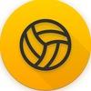 Baller InFootball