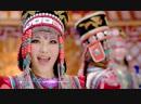 乌兰图雅 站在草原望北京