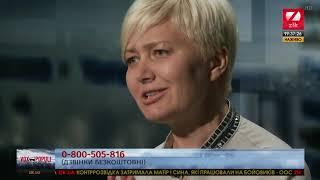 Ніцой Якби Червоненко чи Мураєв говорили в Ізраїлі те, що кажуть в Україні - їх би посадили