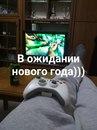 Дмитрий Бабинов фото #10