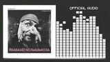 Бабка Ёга - Слышь Коза (Official Audio) Matrang - Медуза Remix DJ Tarantino & DJ Dyxanin