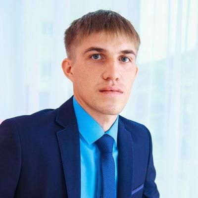 Олег Каширин