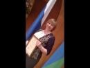 Елена Дмитриевна Галяга Заслуженный деятель культуры ХМАО ЮГРЫ