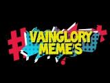 Vainglory #6 Лион и стул