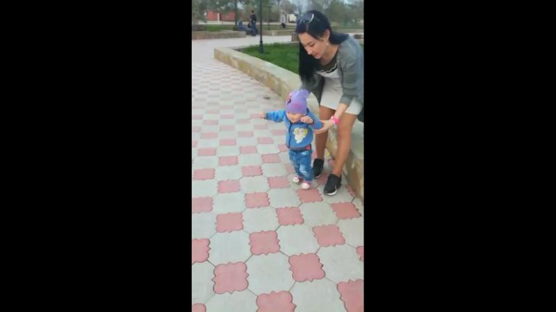 Ботакан лялясымен
