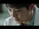 GREEN TEA Ён Паль подпольный доктор Yong pal 02 18