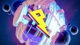 Steve Aoki &amp Nicky Romero - Be Somebody (ft. Kiiara)