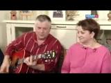 Григорий Гладков ... Когда Все Дома с Тимуром Кизяковым ....