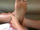 How to Give a Reflexology Massage How to Start a Reflexology Massage