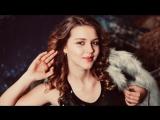 Елизавета Качурак - Улыбнись мне (cover)
