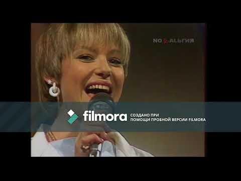 Песни Х11 всемирного фестиваля молодёжи и студентов. Москва, 1985 год. » Freewka.com - Смотреть онлайн в хорощем качестве