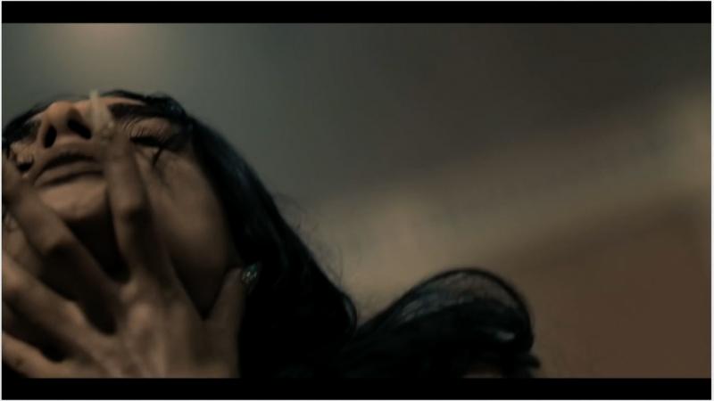 Meat Katie Ben Coda - Just Quiet (Miss Mants Remix) :::FREE DOWNLOAD::: [16.FEB.2018]