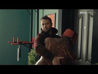 Универ (Концовка) Фильм о Фильме