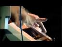 Nightwish-6-The Siren(End Of An Era-Español-English)HD REmastered Audio MT81