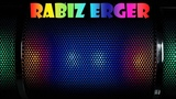 RABIZ ERGER MP3 ALBUM